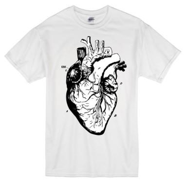 heartt_grande