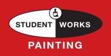studentworks