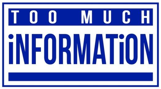 TMI_Logo__jpg_615x9000_q95.jpg